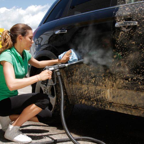 twist-eco-car-wash-14