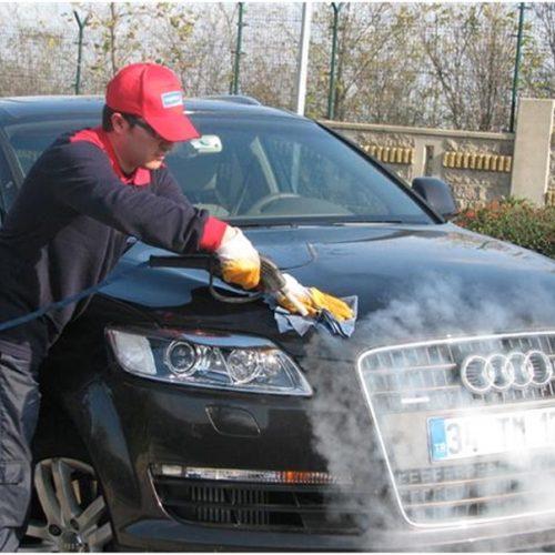 twist-eco-car-wash-18