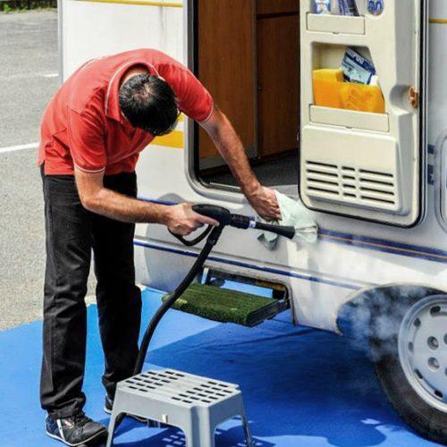 twist-eco-car-wash-15