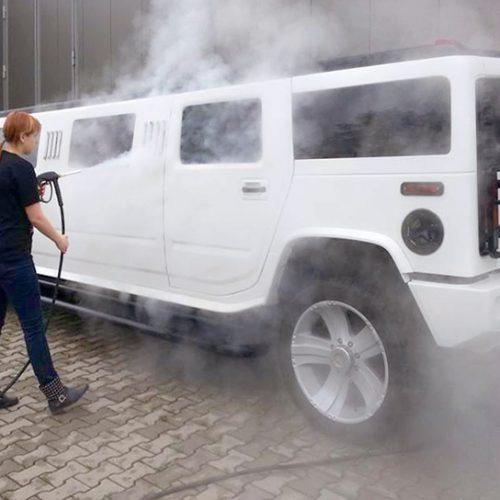 twist-eco-car-wash-16