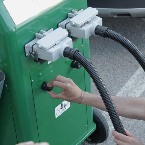 twist-eco-car-wash-products-09